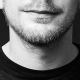 Josh Puckett