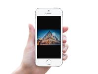 Framer WebViewer