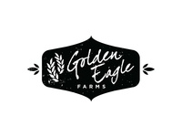 Golden Eagle Farms