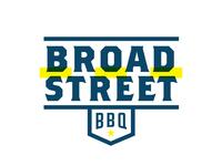 Broad Street BBQ