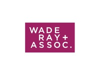 Wade Ray