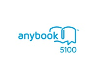 Anybook Reader