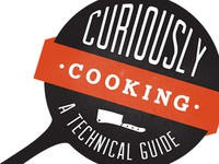 Curiously Cooking