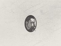 The Tidy Bloke Logomark
