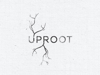 UPROOT