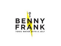 Benny Frank