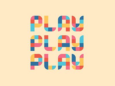Play Play Play