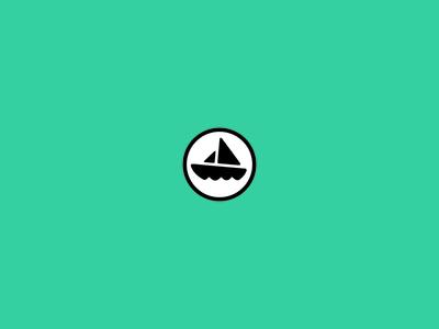 boaty 2
