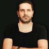 Amir Labidi