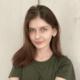Kristina Dubovskaya