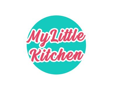 My Little Kitchen Logo