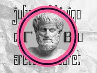 Busto Lathé Biosas