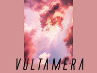 Vultamera