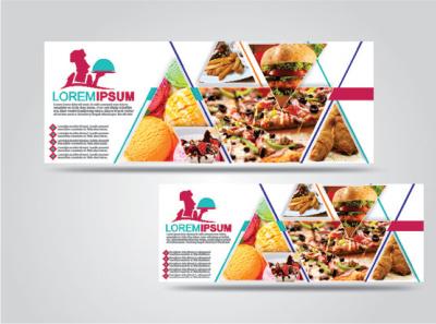 As Graphics - Cdr file Download coreldraw design cdr file vector design brochure template vector illustration templates cdr