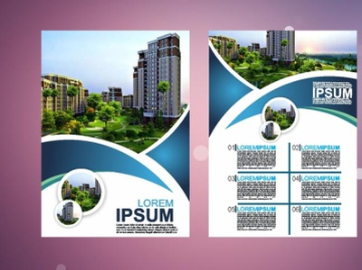 free business flyer templates download flyer design brochure template vector illustration template free business flyer