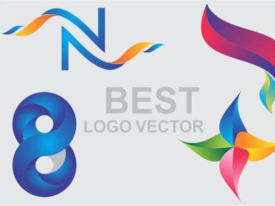 Logo Templates Free Vectors Image Stock Cdr file Download cdr design vector illustration psd template templates logo vector logos logo design