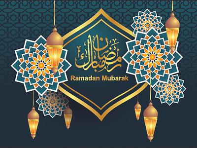 Ramadan Background design 2020 DOnwl;oad islamic design islamic calligraphy islamicart calligraphy designs ramadan kareem