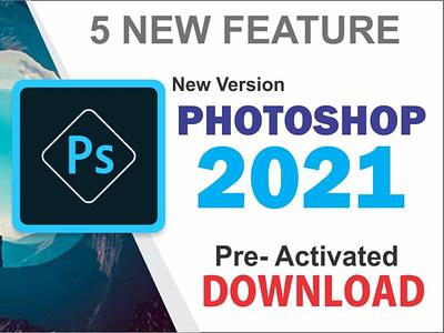 Adobe Photoshop 2021 Free Download cc photoshop adobe photoshop 2021 free download 2021 adobe photoshop