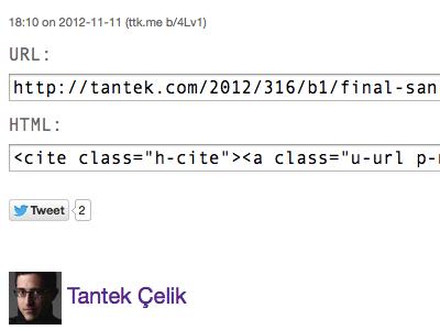 2012-311 article citation UI update falcon citation ui url html embed cite copypaste footer article