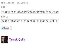 2012-311 article citation UI update