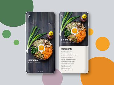 DailyUI 040 designideas designinspiration design graphicdesign interactivedesign visualdesign appdesign productdesign uiux ux ui dailyui040 040 dailyui