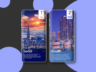 DailyUI 045 designideas designinspiration design graphicdesign interactivedesign visualdesign appdesign productdesign uiux ux ui dailyui045 045 dailyui