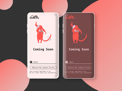 DailyUI 048 designideas designinspiration design graphicdesign interactivedesign visualdesign appdesign productdesign uiux ux ui dailyui048 048 dailyui