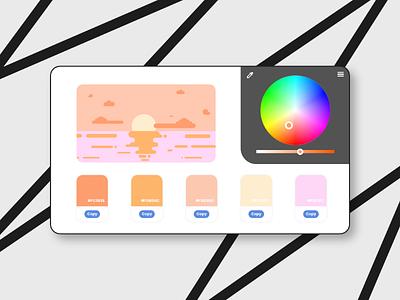 DailyUI 060 designideas designinspiration design graphicdesign interactivedesign visualdesign appdesign productdesign uiux ux ui dailyui060 060 dailyui