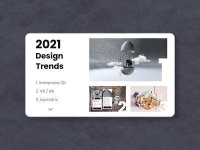 DailyUI 069 designideas designinspiration design graphicdesign interactivedesign visualdesign appdesign productdesign uiux ux ui dailyui069 069 dailyui