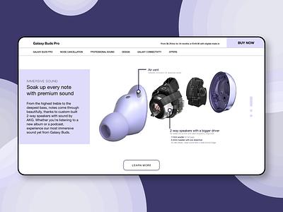 DailyUI 095 designinspiration design webdesign appdesign graphicdesign visualdesign interactivedesign productdesign 095 dailyui