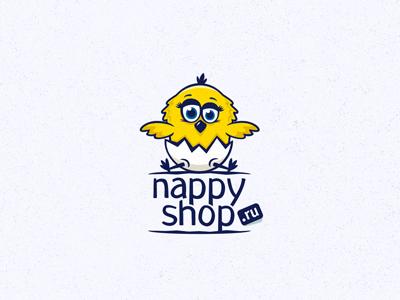 nappyshop