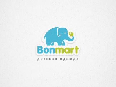 Bonmart