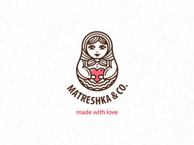 Matreshka & Co.
