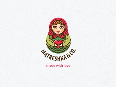 Matreshka & Co. (2)