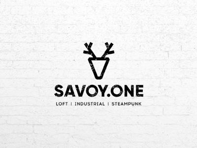 SAVOY.ONE