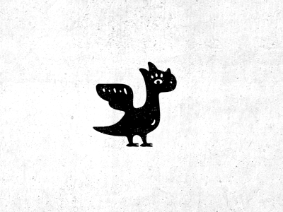 little dragon for sale animal imaginary beast illustration fun fabulous ethnic character dragon