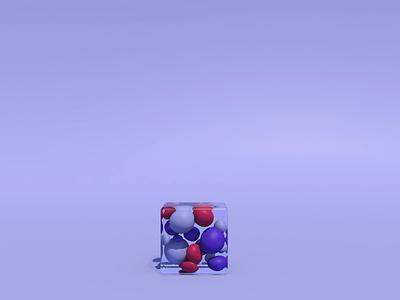 3D Morph low poly cinema4d c4d render motion art motion graphics design path logo microsoft minimal 3d motion morph shapes 3d animation animation 3d