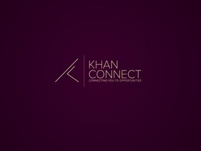 KHAN CONNECT 01
