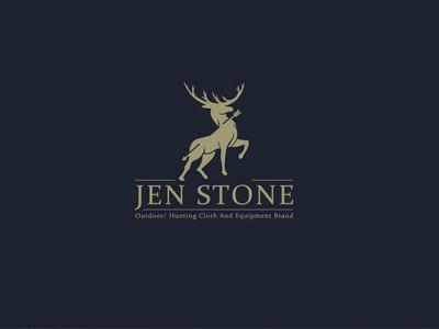 Jen Stone