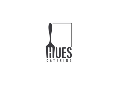 HUES CATERING