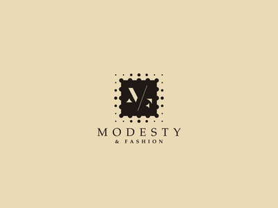 Modesty   Fashion