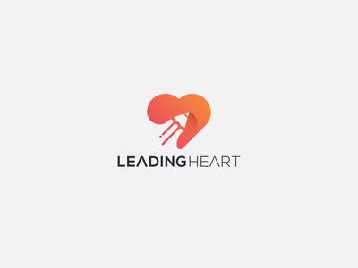 Leading Heart