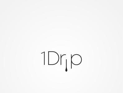 1 Drip