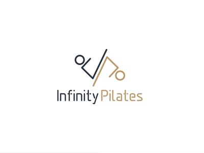 Infinity Pilates