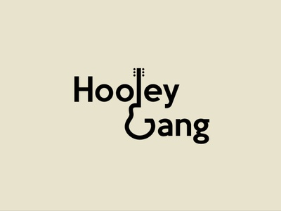 Hooley Gang