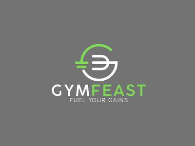 GYMFEAST