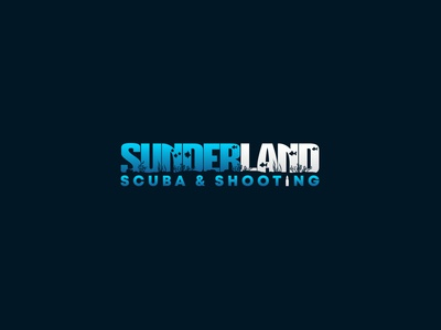 Sunderland Scuba Shooting 01
