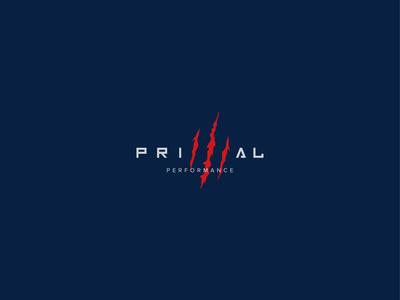 Primal Performance 01