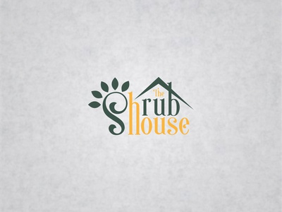 The Shrub House 01