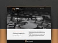 Harell